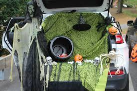 Fells Point Halloween Bar Crawl 2017 by Vincent United Methodist Church Trunk Or Treat A Halloween Hit