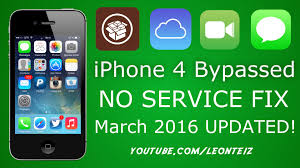 Iphone 4 Searching No Service Best Mobile Phone 2017