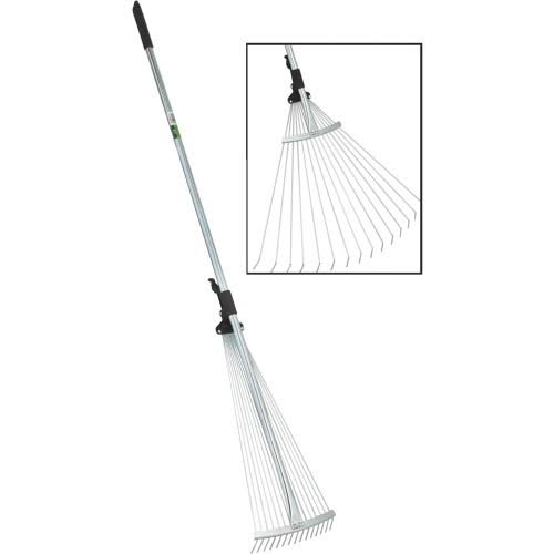 Do it Adjustable Rake