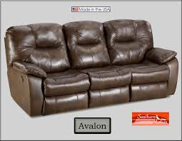 Southern Motion Reclining Furniture by Al U0027s Furniture Southern Motion Furniture Modesto Ca