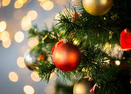 Noble Fir Unlit Artificial Christmas Tree by Artificial Christmas Tree 101 How To Choose The Right Christmas Tree