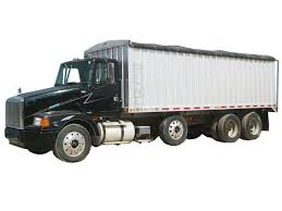 All About Farm Trucks Grain Trucks For Sale Truckpapercom ... All About Farm Trucks Grain For Sale Truckpapercom 1981 Chevrolet C70 Grain Truck Item J89 Sold April 27 1989 Kenworth T600 Da5771 Decembe Ford L Series Wikipedia Mack Tractor Cmialucktradercom Gmc Grain Silage Truck For Sale 11855 Used 3500 Chevy New Lifted 2015 Silverado Truck Related Keywords Suggestions Long Tail 1964 F750 Highway 61 Promotions Diecast 1946 116 Scale 1961 Intertional 195a Dd8342 Au