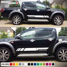 Decal Sticker Graphic Side Stripe Kit For Mitsubishi L200 Barbarian ... New 2019 Mitsubishi L200 Pickup Truck Review First Test Of Triton Wikiwand Pilihan Jenis Mobil Untuk Kendaraan Niaga Yang Bagus Mitsus Return To Form With Purposeful The Furious Private Car Pickup Truck Editorial Stock Image 40 Years Success Motors South Africa 2015 Has An Alinum Diesel Hybrid To Follow All 2014 Thailand Bmw 5series Gt Fcev 2016 Car Magazine Brussels Jan 10 2018 From Only 199 Vat Per Month Northern Ireland Fiat Fullback Is The L200s Italian