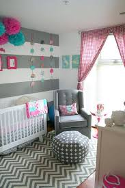 chambre fille grise chambre bebe grise et deco chambre fille deco chambre bebe