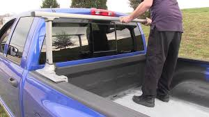 Thule Kayak Rack For Jeep Wrangler, Thule Kayak Rack For Jee | Best ... Apex No Drill Steel Ladder Rack Discount Ramps Best Kayak And Canoe Racks For Pickup Trucks Removable Kayak Rack My Utility Trailer I Did That 1000 Ideas About For Truck On Pinterest Roof Zrak 2 Minute Transformer Youtube Expert Installation The Buyers Guide 2018 Endearing 6 81wiqsm9fsl Sl1500 Goforclimatecom Diy Box Carrier Birch Tree Farms 4 Unique Ideas Transport Ack Blog Cap World