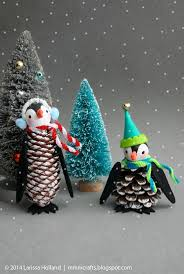 Pine Cone Christmas Tree Tutorial by 26 Diy Christmas Pine Cone Crafts For A Festive Decoration