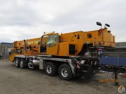 2007 LINK BELT HTC 8675 Crane For On CraneNetwork.com Fast Accurate The Best Choice For Lcl Consolidator In Ksa Oec Group Ship Smarter With Dhls Weekly Direct Csolidation Services Amazoncom Rc Trucks Remote Control Car Vehicle Electric 4000 Series Alinum Truck Bed Hillsboro Trailers And Truckbeds A Change The Fleet Nebraska Wheatie Cranes Sale Buy Sell Crane Rentals Network Nationalsterling 880c Boom On Cranenetworkcom Fpsgroup Trucking Companies Pennsylvania Wisconsin Local Vintage Freightliner Throwback