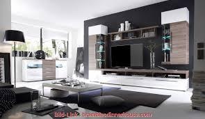 wohnzimmer wand atemberaubend wohnzimmerwand modern