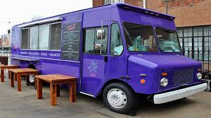 Eli's BBQ Owner Has A New Popular Eatery -- But This Time, Burgers ... Collective Espresso Field Services Ccinnati Food Trucks Truck Event Benefits Josh Cares Wheres Your Favorite Food This Week Check List Heres The Latest To Hit Ccinnatis Streets Chamber On Twitter 16 Trucks Starting At 1130 Truck Wraps Columbus Ohio Cool Wrap Designs Brings Empanadas Aqui 41 Photos 39 Reviews Overthe Fridays Return North College Hill Street Highstreet Culture U Lucky Dawg Premier Hot Dog Vendor Betsy5alive Welcome Urban Grill Exclusive Qa With Brett Johnson From