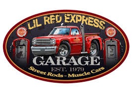 1979 Dodge Lil Red Express Truck Car-toon Wall Art Graphic Decal ... 1979 Dodge Little Red Express For Sale Classiccarscom Cc1000111 Brilliant Truck 7th And Pattison Other Pickups Lil Used Dodge Lil Red Express 1978 With 426 Sale 1936175 Hemmings Motor News Per Maxxdo7s Request Chevy The 1947 Present Mopp1208051978dodgelilredexpresspiuptruck Hot Rod Network Cartoon Wall Art Graphic Decal Lil Gateway Classic Cars 823 Houston Pick Up Stock Photo Royalty Free 78 Pickup 72mm 2012 Wheels Newsletter