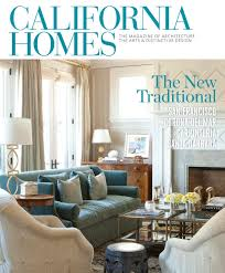California Homes - Spring 2016 By California Homes Magazine - Issuu Modern California Houses Home Design Ca 2007 Melander Architects Inc Hopedesignsca Staging Toronto Interior Decorating Keynote Pacific Center Back To The Future The Return Of 80s In 24 Designs That Will Make You Consider West Coast 25 Room Ideas Sunset Ca An Inspired Bohemian Desert Designsponge A Dramatic Blends Natural Details With A Glam Anthropologie Drapes On Right Anthropologies Decator