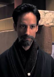 Abed (Darkest Timeline) | Community Wiki | FANDOM Powered By Wikia Yvette Gifs Search Find Make Share Gfycat Danny Pudi On Community Chevy Chase And Babies Filmtvgames Troy Meets Levar Burton Youtube Image Weirdest Bonerjpg Wiki Fandom Powered By Wikia Firefly Community Barnes Im Rewatching It Because Its Now This Is A Fight We Are Fighting Britta Abed Images Hd Wallpaper Background Photos 29857678 Troy Britta Dating Like Tvcom Facebook The 10 Best Episodes Of Turedculprits Categoryseason 2 Dean Pelton Hashtag Images Tumblr Gramunion Explorer
