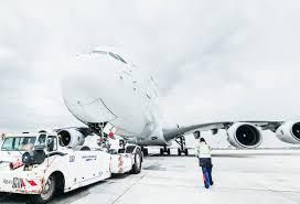 air siege plus siege plus a380 100 images le plan d airbus pour sauver l