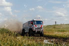Filimonovo, Russia - July 10, 2017: Truck Rally Car Hino Driving ... Details On The Cotswold Food Truck Rally That Starts March 3 Moscow Russia April 25 2015 Russian Truck Rally Kamaz In Food Grand Army Plaza Brooklyn Ny Usa Stock Photo Car Maz Driving On Dust Road Editorial Image Of Man Dakar Trucks Raid Ascon Sponsors Kamaz Master Sport Team The Worlds Largest Belle Isle Detroit Mi Dtown Lakeland Mom Eatloco Virginia Is For Lovers Tow Drivers Hold To Raise Awareness Move Over Law 2 West Chester Liberty Lifestyle Magazine