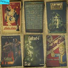 Fallout 3 The Velvet Curtain Puzzle by 11 Best Vinil Images On Pinterest A Smile Bathroom Stickers And
