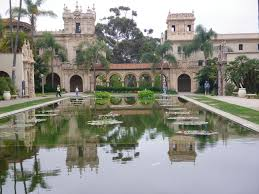 Balboa Park Halloween by 25 Free Things To Do In San Diego San Diego On The Cheap
