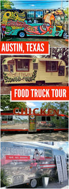 A DIY Austin Food Truck Tour You Need To Try | Austin Food, Food ... Food Trucks Are Out After Bar Close In Minneapolis But Only For The La Trucks Map Ludo Truck Clicktourinfo Location The Columbus Festival Isometric Brussels On Behance Maps Not A New Idea Talk Searching Rodeo Dtown Christiansburg Inc Worlds Best Tour Popular Austin Pearltrees Vancouver Halloween Parade Expo Oct 0407 2018 Street Eats Hungrywoolf Bg Cartel
