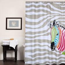 Zebra Curtain zebra curtain fabric suppliers best zebra curtain fabric