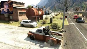 Cheat Code To Get A Tow Truck In Gta 5 GTA 5 Tow Truck Spawn ... San Andreas Aaa Tow Truck 4k 2k Vehicle Textures Lcpdfrcom Driver Missauga Hourly Pay Non Commission Drivers Find A Way To Move The Stash Car Grass Roots The Drag Gta V Cheat Gta San Andreas Tow Truck 4k Template Els Multilivery 2008 Ford F550 Flatbed Iv Tlad Vapid For 4 5 Lapd S331 Gta5modscom Outdated D15 Ds Page 2 Beamng Nypd Rapid Towing Skin Pack