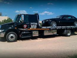 Roadside Assistance In Phoenix 24/7 - The Closest Cheap Tow Truck ... Hessco Roadside Assistance Towing Innovations Jacksonville I64 I71 No Kentucky 57430022 24hr Assistance Car Towing Truck Icon Vector Color Aa Zimbabwe Beans Offers 24hour Roadside Fred 2006 Chevrolet Silverado 1500 History Pictures Services In Ontario Home Capital Recovery Tow Truck Too Cool Heavy Duty Pierce Santa Maria California