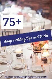 Cheap Wedding Decorations Diy by 2601 Best Wedding Romantic Ideas Images On Pinterest Wedding