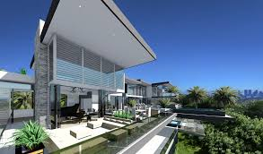 100 Cantilever Home Buy This Magnificent For Ocean View Living