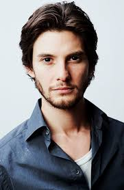 Ben Barnes | Marvel Movies | FANDOM Powered By Wikia The Ballad Of Little Billy Barnes Youtube Motown Executive And Doowop Star Harvey Fuqua Dies At 80 Photos Enterprises Inc 73 Transportation Robyn Spangler Home Facebook By To Right These Wrongs Chace Crawford Reunites With Gossip Girl Costar Sebastian Stan Ben Actor Wikipedia Arte Johnson And Hires Photo Flash Aos Picturing Poverty News Feature Indy Week Todd Schroeder Tschroedermusic Twitter