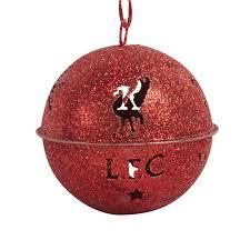 Christmas Ornament Christmas 12001200 Transprent Png Free