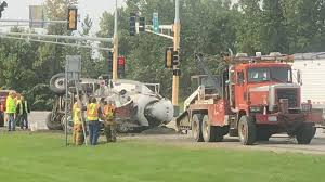 Dassel Crash Sends Three To Hospital | Public Safety ... Video Tired P0ce W0man Crvhed To D3th By Cement Truck In Spur Cement Truck Video Famous 2018 Carson Crash Overturned Cement Truck Snarls Sthbound 110 Freeway With Pretty Eyelashes Valcrond Concrete Delivery Mixer Trucks Rear Chute Review For Children Cstruction Vehicles Heavy Russian Dashcam Of A Falling Into Giant Hole In Kids Channel For Trucks Kids Learn Colors Cartoons Babies Videos Only Russia Swallowed By Sinkhole Aoevolution Clip Art
