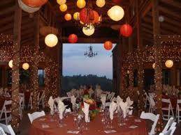 Cute Decoration Idea In Barn