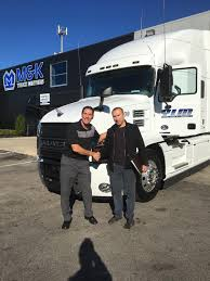 Brian Huffman - Parts Manager - Legacy Truck Centers, Inc. | LinkedIn New And Used Truck Sales Austin Tx Commercial Leasing Valley Centers Inc In Pharr Tx Thrghout 2019 Vanguard Dealer Parts Service Cummins To Sponsor Stewarthaas Racings No 14 In Effingham Illinois Opens 35000 Squarefoot Gmta Trux Summer 2018 Location Palm Youtube Central Center Kenworth Isuzu Hours Location Degel Hazelwood Missouri Expands Tech Challenge Program Mitch Boyer Manager Legacy Linkedin