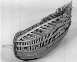 ships of the late 16th century nautical naval history