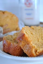 Starbucks Pumpkin Bread Recipe Pinterest by Starbucks Pumpkin Pound Cake Recipe Pumpkin Pound Cake