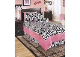 Jennifer Convertibles Sofa Bed Sheets by 64 Best Bedrooms For Your Little Lady Images On Pinterest 3 4