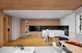100 Modern Wood Homes Interior Inspiration 3 With Generous Natural Details