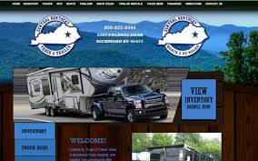 Web Design Portfolio Page # Dodge Ram 1500 Truck For Sale In Memphis Tn 38112 Autotrader Midsouth Exchange Home Facebook Blog Rising Sun Merebank October 2 Chatsworth Midsouth Multisport Endurance Coaching Chevrolet Avalanche 38109 Best Rated Cargo Racks Helpful Customer Reviews Amazoncom Midstate Buick Summersville Flatwoods Weston Sutton News Releases Epicenter New And Used Gmc Sierra 2014 Autocom Food Fest Tickets