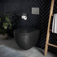 badshop de design wc set bs 400 10001