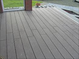 Trex Decking Pricing Home Depot by Furniture Magnificent Ipe Home Depot Best Composite Decking Wood