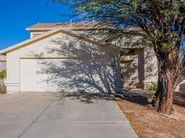 Tucson AZ Short Sale Homes & Houses 6 Homes