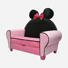 Furniture Minnie Mouse Chair New Minnie Mouse Lounge Chair Minnie