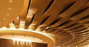 Suspended Ceiling How To by Ceiling Bewitch Wood Paneling Cathedral Ceiling Exquisite Wood