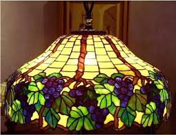 969 best tiffany ls images on pinterest tiffany glass