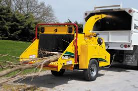 Wood Chipper Rentals In NY, NJ, CT | Durante Rentals | 1-800-DURANTE Pickup Truck Rental Solutions Premier Ptr Commercial Awesome Hand Redesigns Your Home With More Rentals Hartford Ct Moving Trucks Near Me Top Car Designs 2019 20 Gabrielli Sales 10 Locations In The Greater New York Area Crane Operator Ct Ny Ma Ri Enterprise Cargo Van Reviews United Inc Stamford Rays Photos 2006 Ford E350 In West Toria And Leasing