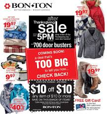 BonTon Black Friday 2019 Ad, Deals And Sales Bon Ton Yellow Dot Coupon Code How To Cook Homemade Fried Express Coupons 75 Off 250 Steam Deals Schedule Discount Online Shop Promotion Pinned December 20th 50 100 At Carsons Ton July 31st Extra 25 Sale Apparel More Bton Department Stores Discounts Idme Shop Hbgers Store Bundt Cake 2018 Luncheaze The Selfheating Lunchbox By Kickstarter St Augustine Half Marathon Cvs 30 Nusentia Youtube 15 Best Kohls Black Friday Deals Sales For