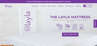 Latest} Layla Sleep Coupon Codes September2019- Get $100 Off