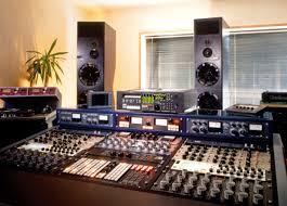 Prerequisites Of Online Mastering Studio