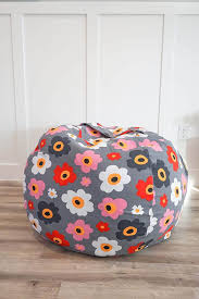 Soothing Company Stuffed Animal Bean Bag Chair Storage — Homebnc Nobildonna Stuffed Storage Birds Nest Bean Bag Chair For Kids And Adults Extra Large Beanbag Cover Animal Or Memory Foam Soft 7 Best Chairs Other Sweet Seats To Sit Back In Ehonestbuy Bags Microfiber Cotton Toy Organizer Bedroom Solution Plush How Make A Using Animals Hgtv Edwards Velvet Pouch Soothing Company Empty Kid Covers Your Childs Blankets Unicorn Stop Tripping 12 In 2019 10 Of Versatile Seating Arrangement