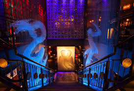 Buddha Bar London Shoreditch House Rooftop Restaurant Soho The Happiness Project Ldon First Date Ideas Best Bars In Evening Standard 50 Buddha Bar Toucan Pint Of Guinness Youll Find Best Bars Dog Duck And Pubs Top 10 Coolest In Pimlico Ham Yard Hotel United Kingdom A Stylish