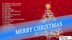 What Is The Best Christmas Tree by Merry Christmas 2018 Christmas Songs Best Songs Of Christmas