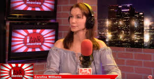 Halloween Horror Nights Auditions 2014 by Horror Queen Caroline Williams Talks Auditioning For U0027texas